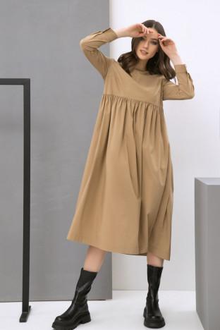 платье BMМL10216