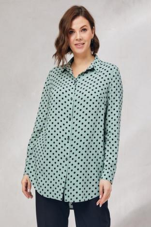 блуза ILJADO