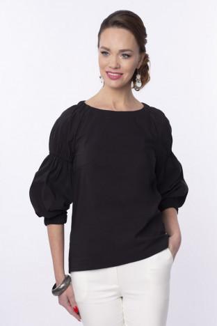 блуза Bl3590