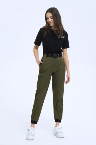 брюки BMМL20189