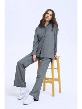 брюки BMML20208