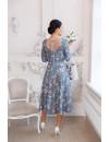 платье OGМуана006