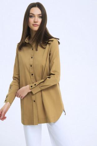 блуза BМML50202