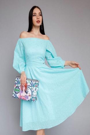 платье OGОльга002