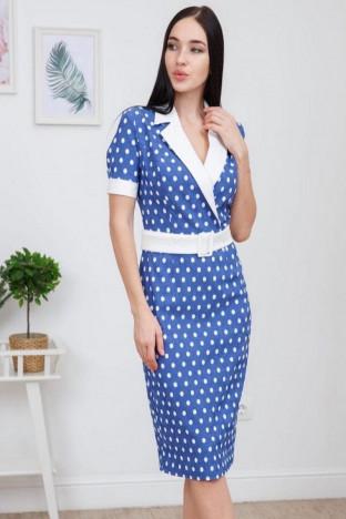 платье OGФраско001