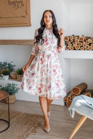платье OGЖозефина004