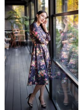 платье OGНателла017