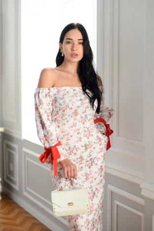 платье OGВидана024