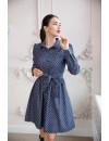 платье OGДилма003