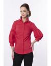 блуза Bl3755