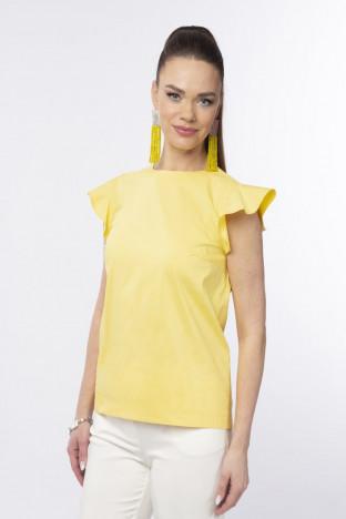 блуза Bl3187
