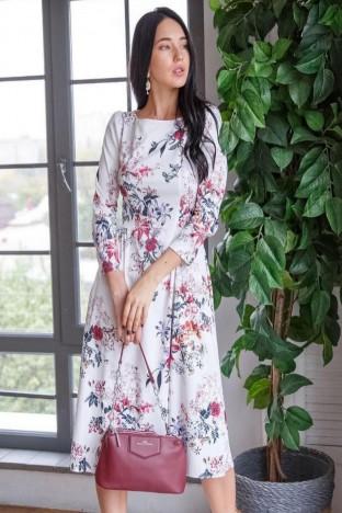 платье OGНателла015