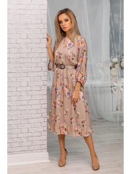 платье OGЭда001