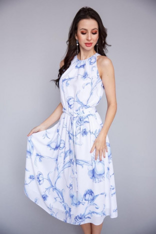 платье OGСалимана003