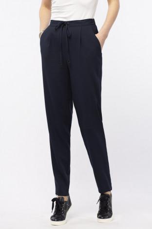 брюки Bl3767