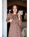 платье OGЛамара002
