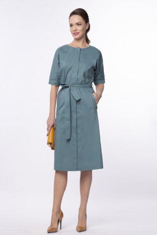 платье Bl3331