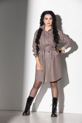 платье 562Элпайз