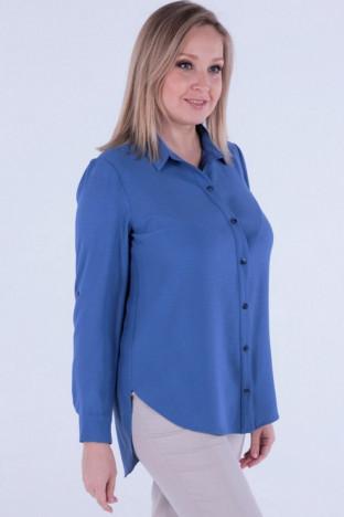 блуза ILДелюз