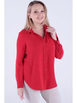 блуза ILJado 120-01-05