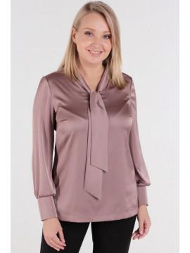 блуза ILВиталина