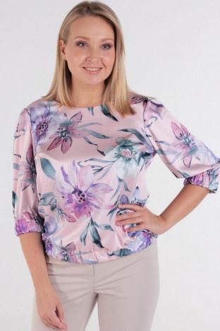 блуза ILОгюста