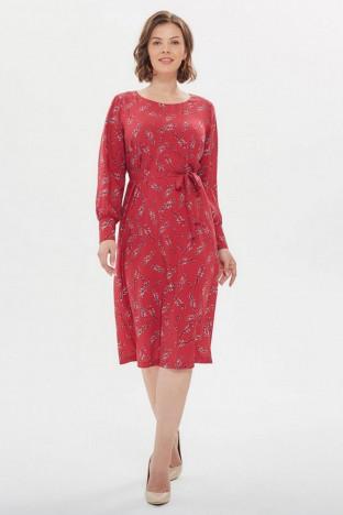 платье ILИлона№3