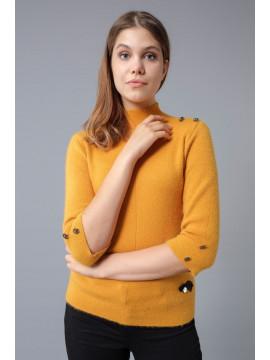 пуловер SRN10C6960