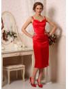 платье Арлиано 001
