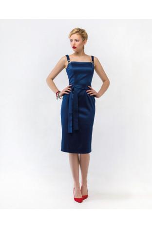платье Вассаби 001
