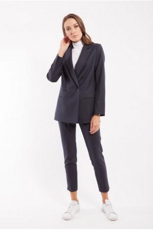пальто Vd133-29-11