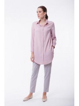 блуза Vd540-58-5