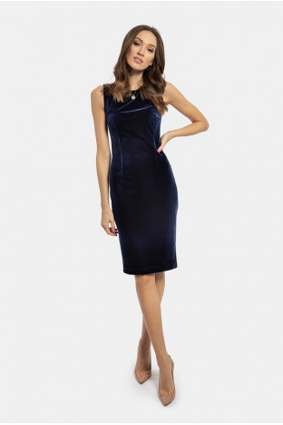 платье Vd7001-9-6
